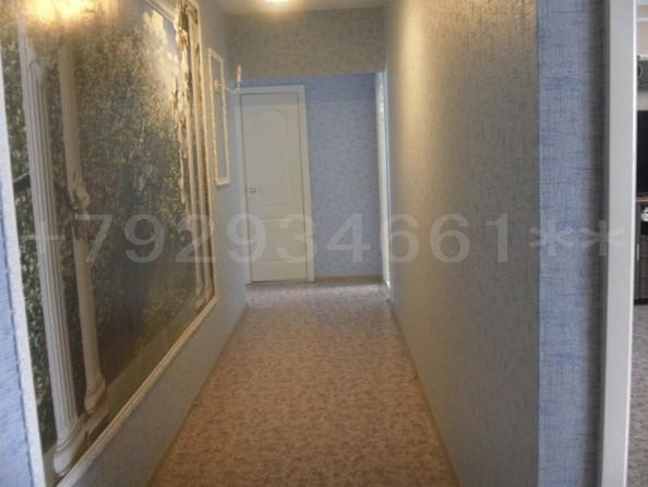 Продам 3-комнатную, 72 м², Шумакова ул, 63. Фото 5.