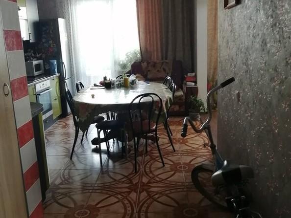 Продам 3-комнатную, 84 м², Солнечная Поляна ул, 103. Фото 4.