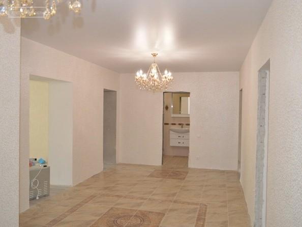 Продам 3-комнатную, 103 м², Змеиногорский тракт, 104П/11. Фото 3.