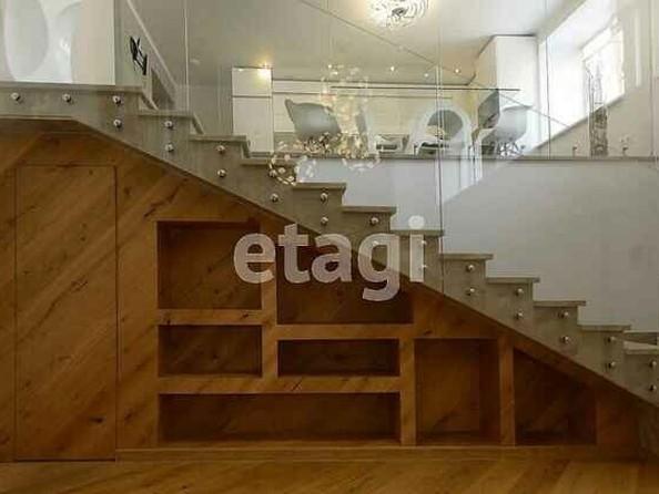 Продам 4-комнатную, 150 м², Красноармейский пр-кт, 64. Фото 4.