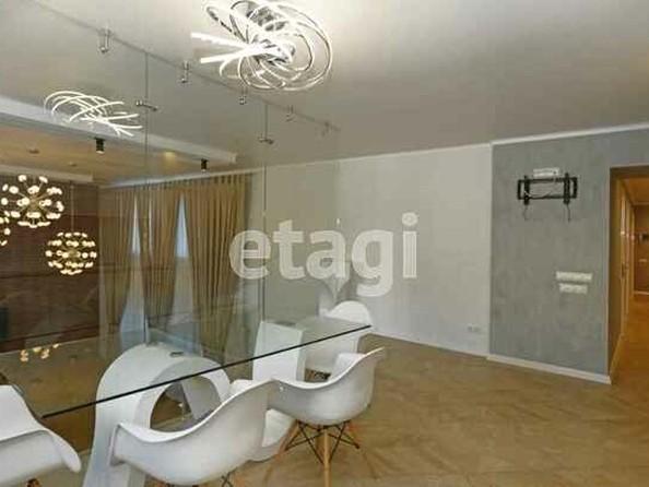 Продам 4-комнатную, 150 м², Красноармейский пр-кт, 64. Фото 5.