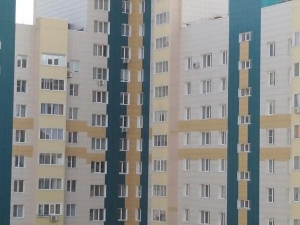 Сдам в аренду 1-комнатную квартиру, 38 м², Барнаул. Фото 3.