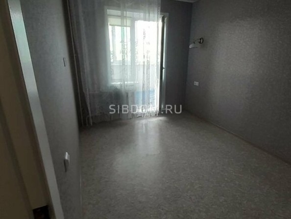 Сдам в аренду 2-комнатную квартиру, 50 м², Барнаул. Фото 3.