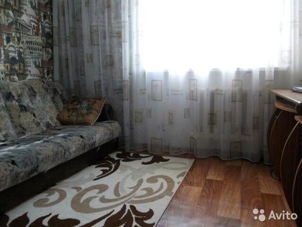 Сдам посуточно в аренду 2-комнатную квартиру, 54 м², Яровое. Фото 3.