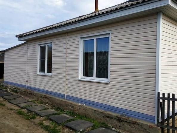 Продам дом, 51 м², Таловка. Фото 4.