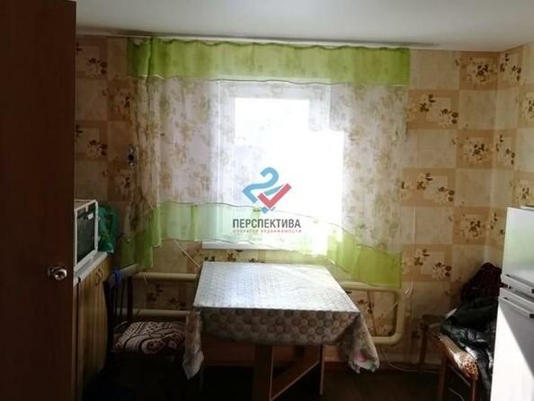 Продам дом, 42 м², Половинкино. Фото 5.
