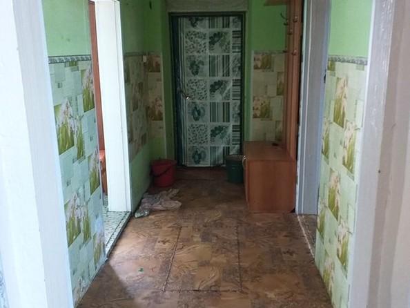 Продам дом, 58.2 м², Лебединый. Фото 1.