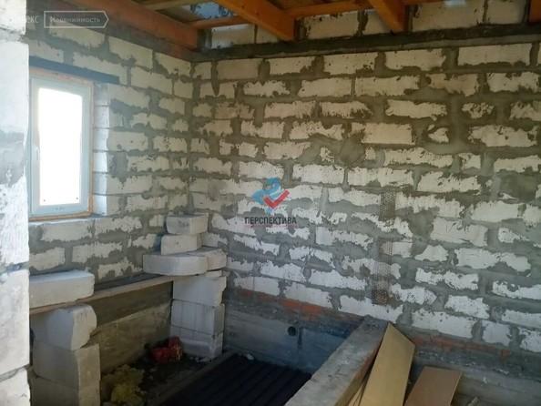 Продам дом, 46 м², Санниково. Фото 3.