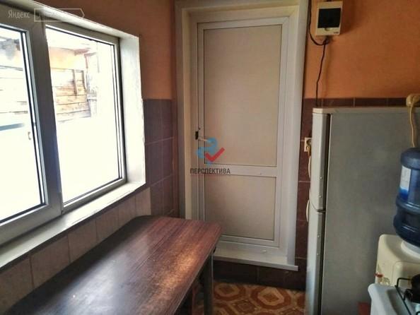 Продам дом, 21 м², Казачий. Фото 5.