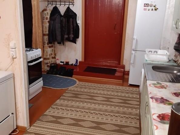 Продам дом, 40 м², Полковниково. Фото 3.
