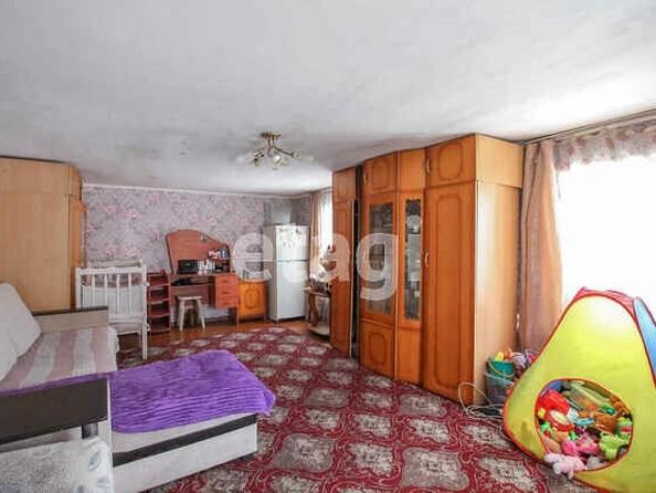 Продам дом, 43 м², Барнаул. Фото 4.