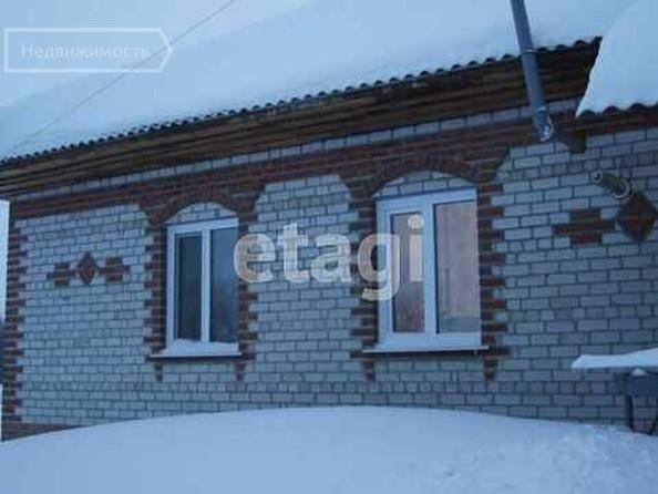 Продам дом, 62.2 м², Алтай. Фото 1.