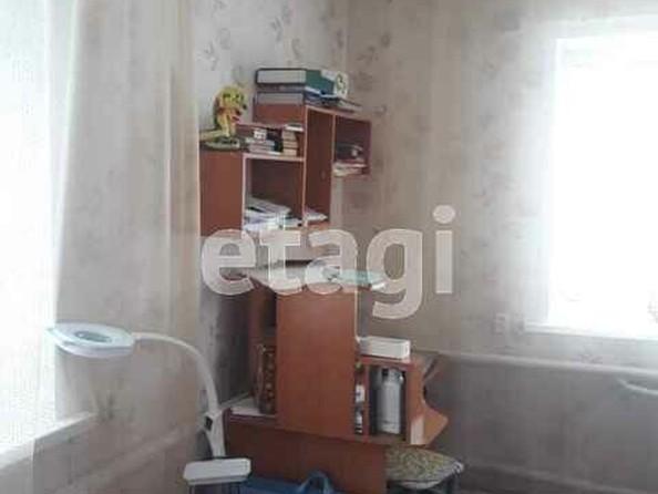 Продам дом, 62.2 м², Алтай. Фото 3.