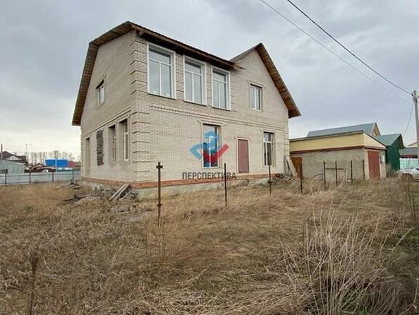Продам дом, 233.9 м², Первомайское. Фото 4.