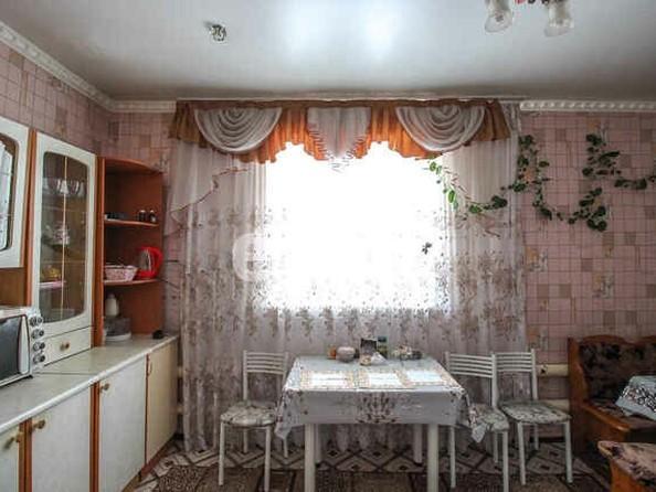 Продам дом, 116.9 м², Повалиха. Фото 2.
