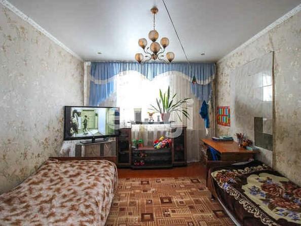 Продам дом, 116.9 м², Повалиха. Фото 4.