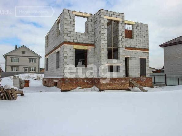 Продам дом, 315 м², Барнаул. Фото 3.