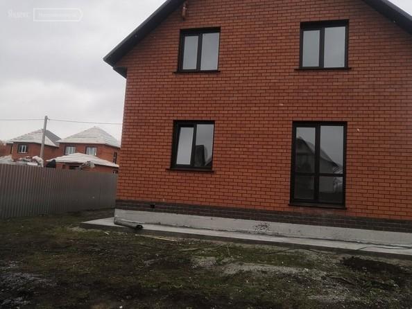 Продам дом, 120 м², Барнаул. Фото 5.