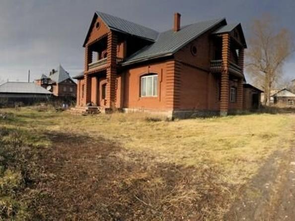 Продам  участок ИЖС, 4443 соток, Барнаул. Фото 2.