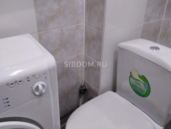 Продам 1-комнатную, 29 м2, Островского ул, 50. Фото 10.