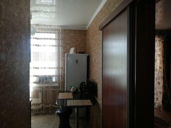 Продам 1-комнатную, 22 м², Степана Разина ул, 1/1. Фото 2.