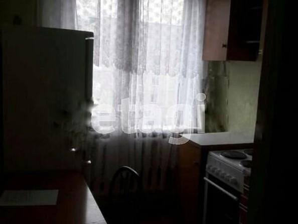 Продам 1-комнатную, 30.5 м², Сиреневая ул, 7/1. Фото 3.