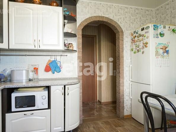 Продам 3-комнатную, 80 м², Павловский тракт, 216Б. Фото 3.