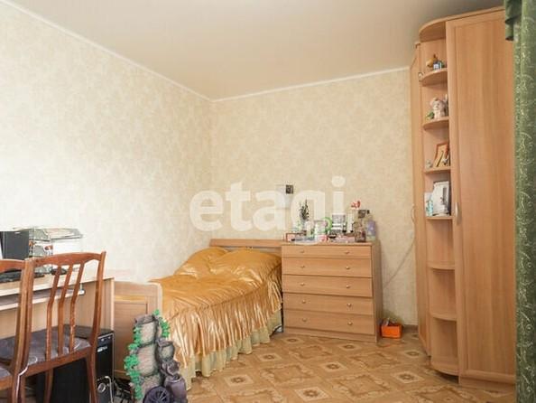 Продам 3-комнатную, 80 м², Павловский тракт, 216Б. Фото 5.