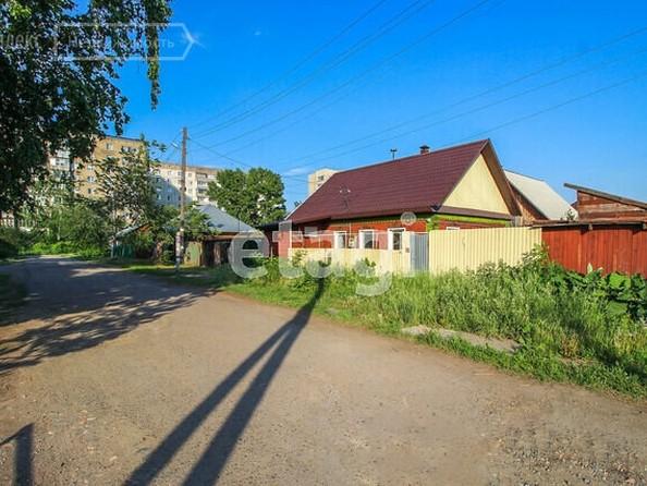 Продам дом, 60 м², Барнаул. Фото 1.