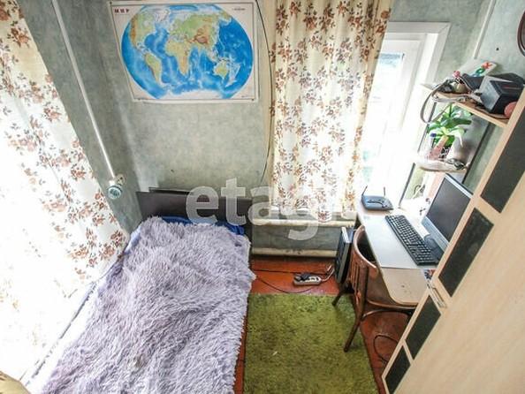 Продам дом, 60 м², Барнаул. Фото 5.