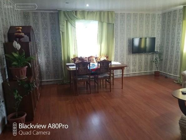 Продам дом, 92 м², Фирсово. Фото 2.