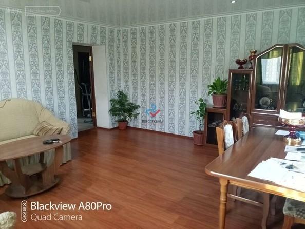 Продам дом, 92 м², Фирсово. Фото 4.