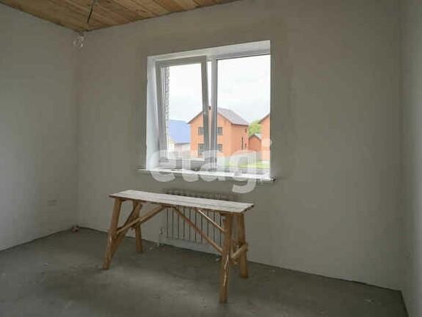 Продам коттедж, 125 м², Барнаул. Фото 4.