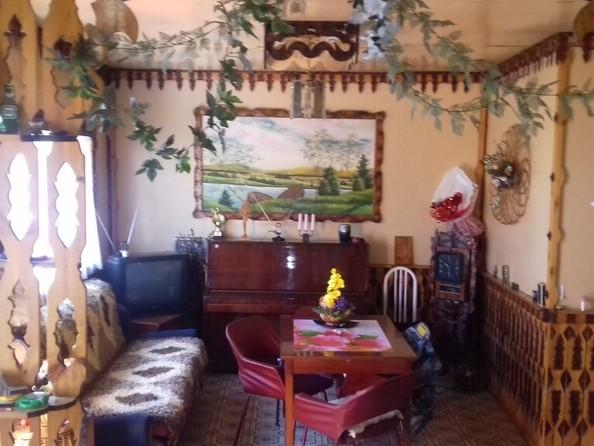 Продам дом, 120 м², Барнаул. Фото 3.