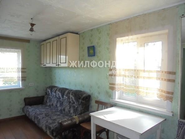 Продам 3-комнатную, 54.4 м², Остановочная ул, 3. Фото 7.