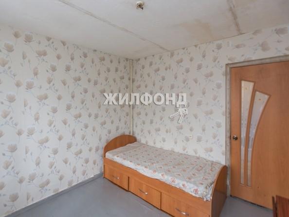 Продам 3-комнатную, 55.9 м², Ленина пр-кт, 96. Фото 2.