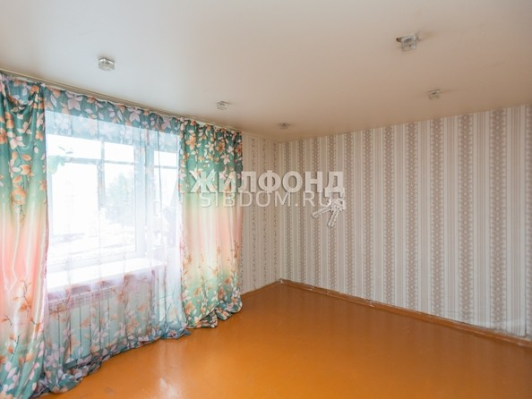 Продам 3-комнатную, 55.9 м², Ленина пр-кт, 96. Фото 4.