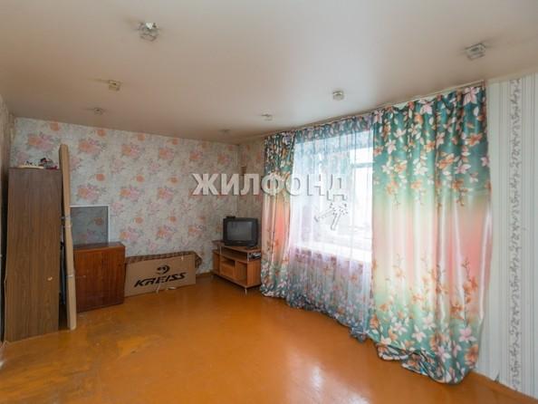 Продам 3-комнатную, 55.9 м², Ленина пр-кт, 96. Фото 7.