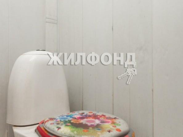 Продам 3-комнатную, 55.9 м², Ленина пр-кт, 96. Фото 9.