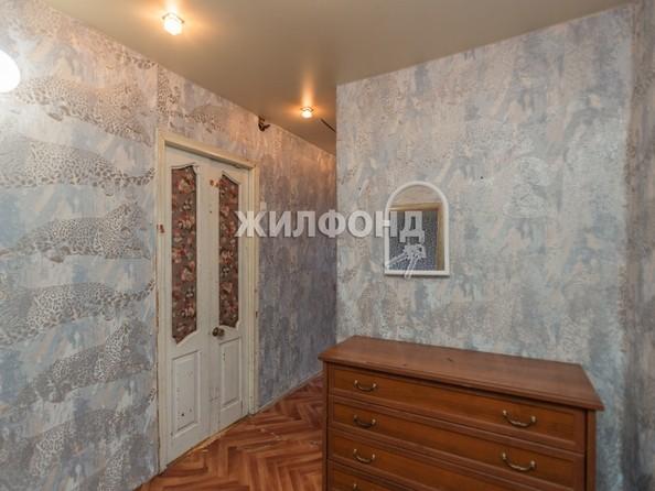 Продам 3-комнатную, 55.9 м², Ленина пр-кт, 96. Фото 14.