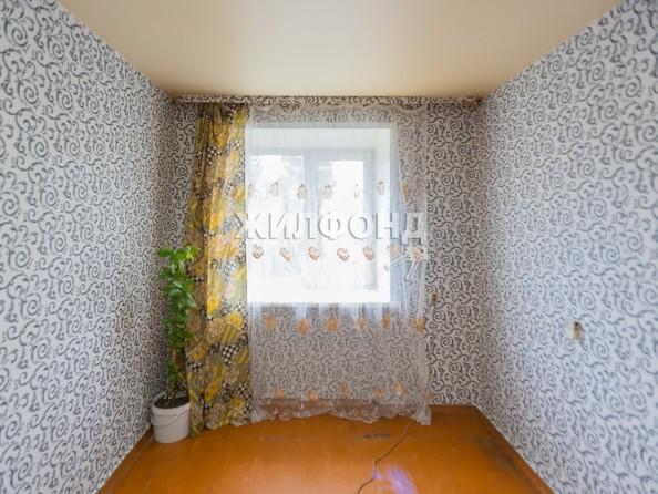 Продам 3-комнатную, 55.9 м², Ленина пр-кт, 96. Фото 15.