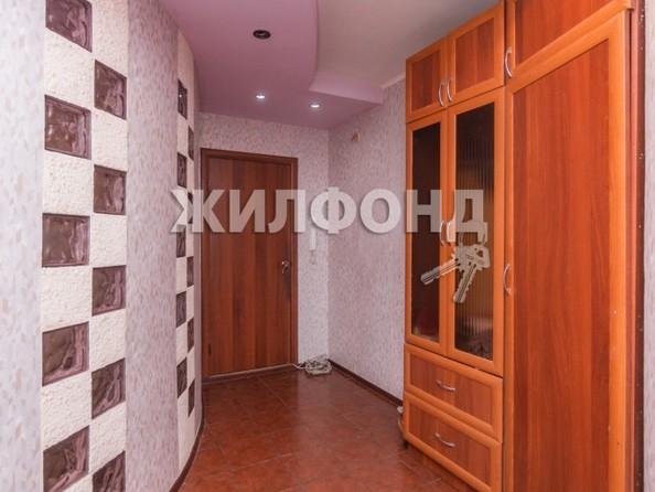 Продам 3-комнатную, 89 м², Малахова ул, 89. Фото 2.