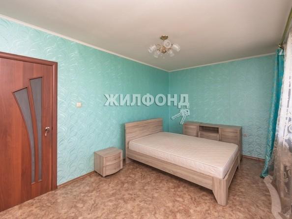 Продам 3-комнатную, 89 м², Малахова ул, 89. Фото 6.