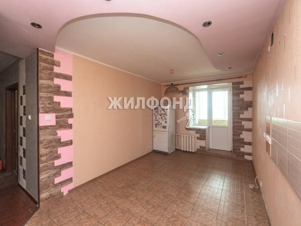 Продам 3-комнатную, 89 м², Малахова ул, 89. Фото 14.