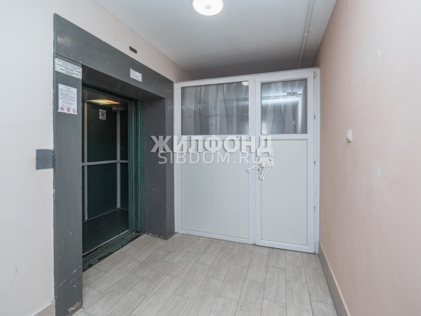 Продам 3-комнатную, 89 м², Малахова ул, 89. Фото 19.
