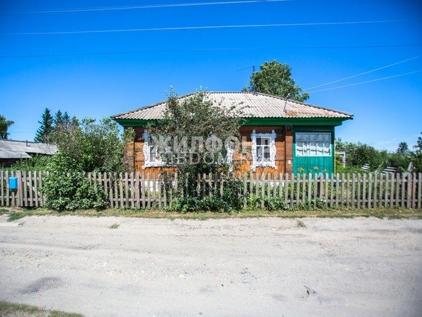 Продам дом, 60 м², Косиха. Фото 6.