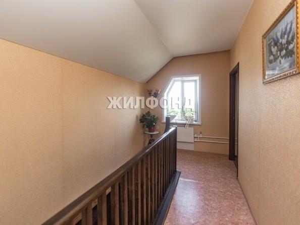Продам дом, 100 м², Барнаул. Фото 18.