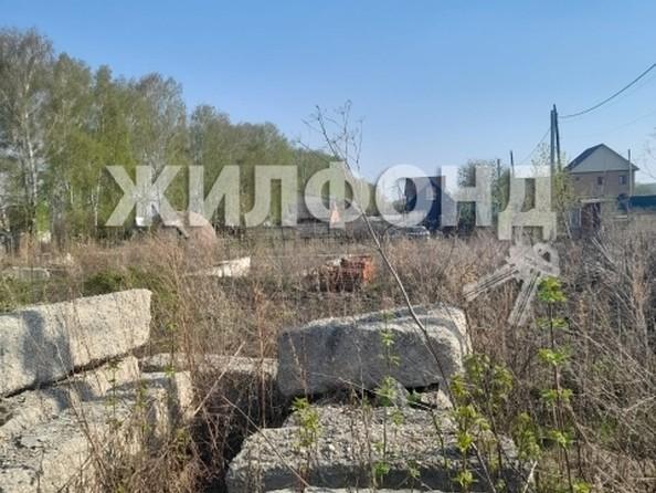 Продам дачу, 7 соток, Барнаул. Фото 1.