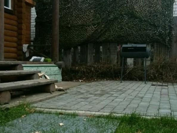 Продам дом, 120 м², Барнаул. Фото 19.