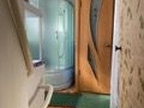 Продам дом, 61 м², Шелаболиха. Фото 13.